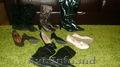 продам личную обувь в отличном состоянии р 36-38