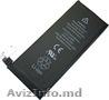 Аккумуляторы для iPhone 2G,  3G,  3GS,  4,  4S