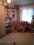 Продам дом,  2 комнаты,  общая площадь 68 м2 г. Каменка